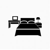 chambre-icone